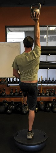 Photo courtesy Nextstep.fitness