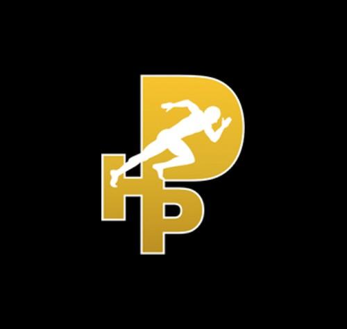 DHP Logo PRS JPEG