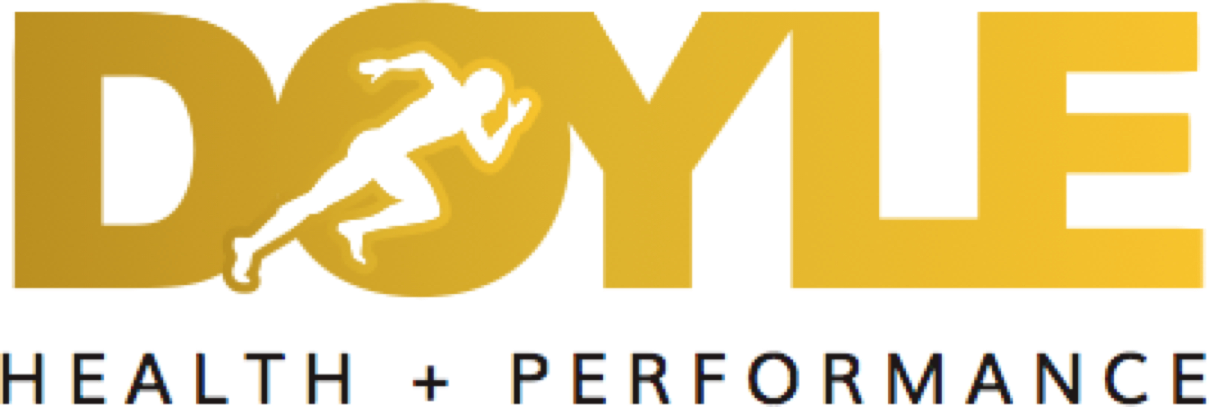 Doyle Health & Performance